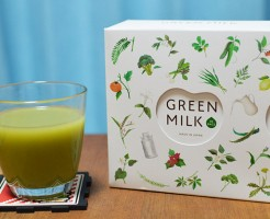 greenmilk_main